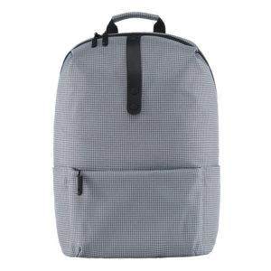 Рюкзак Xiaomi College Style BackPack (Grey)