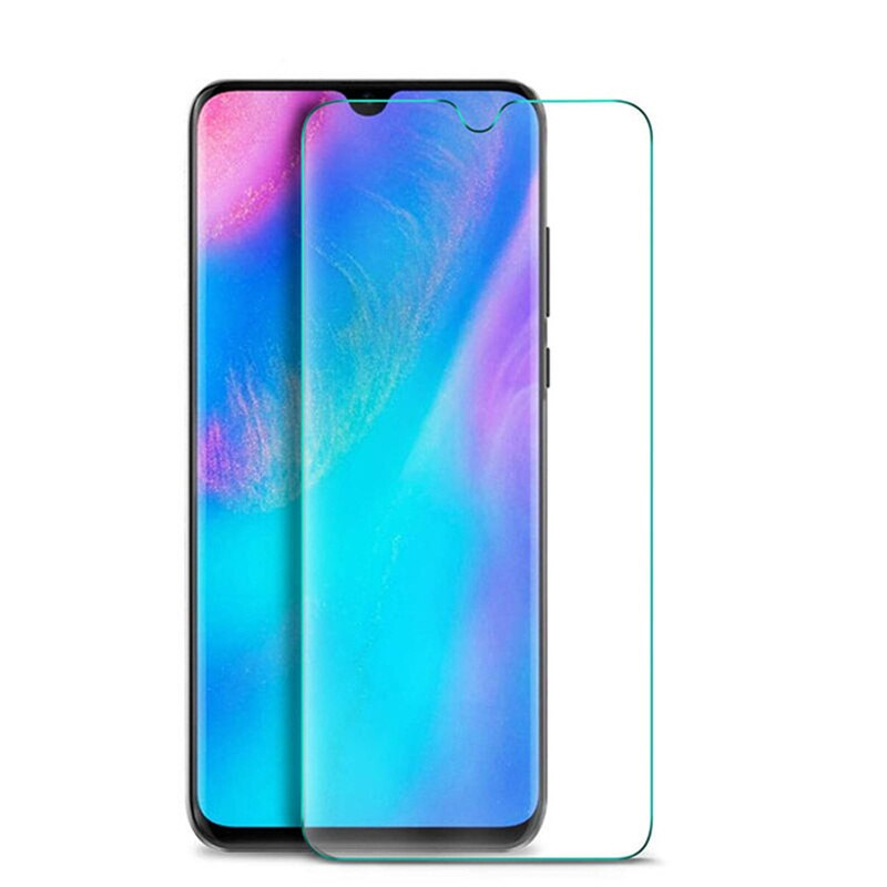 Стекло для HUAWEI Honor 10 lite / P Smart (2019)