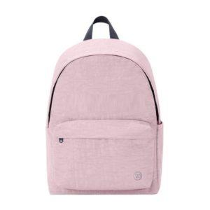 Рюкзак Xiaomi 90 Points Youth College BackPack (Pink)
